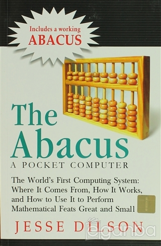 The Abacus A Pocket Computer